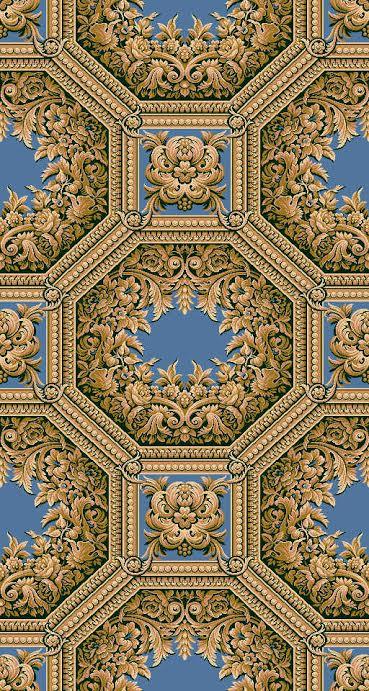 carpet design 1