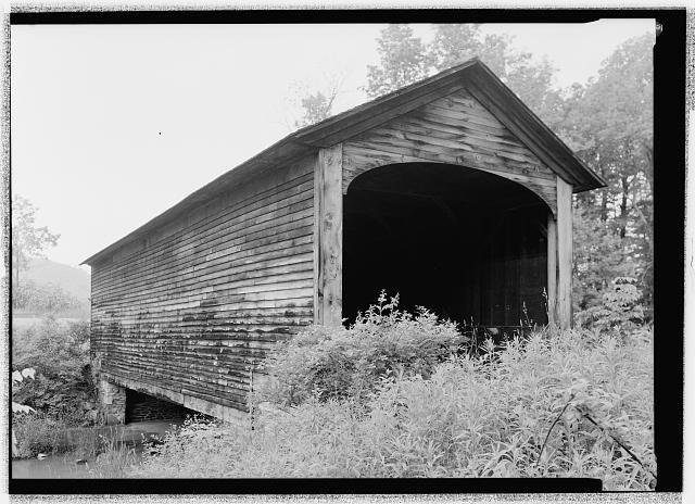 covered bridge5