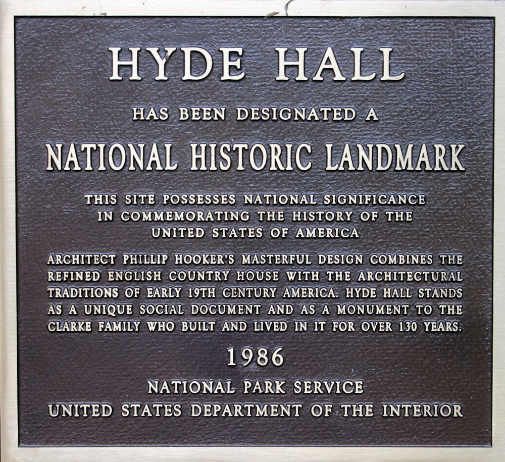 HH Historic Marker 1000px