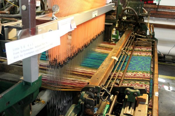 on-the-loom-sm