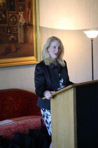 Barbara-Ann-Heegan-President-CEO-Otsego-Chamber-of-Commerce