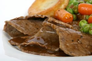 roast-beef-yorkshire-pudding2