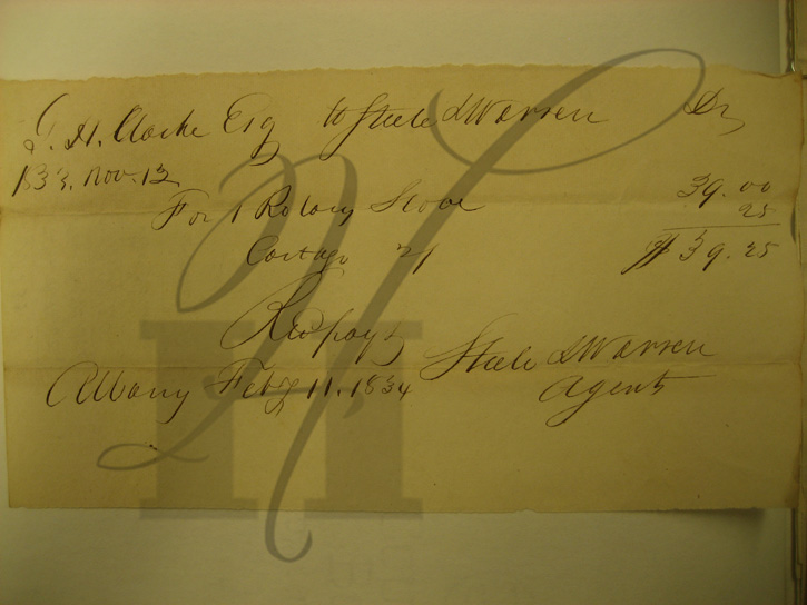 1833-receipt-for-rotary-stove