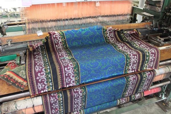 piece-of-stair-carpet-sm