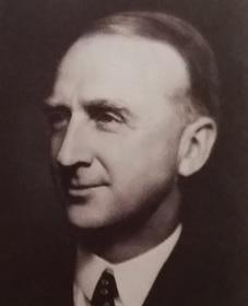 george-b1889