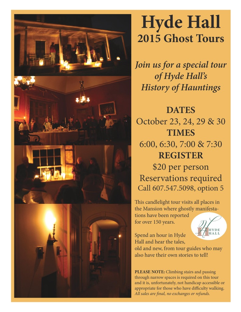 GhostTours2015FlyerFINAL-page-001
