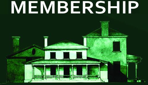 Hyde Hall Announces New Membership Program